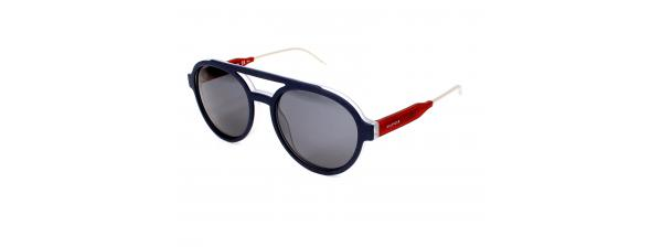 SUNGLASSES TOMMY HILFIGER 1391S