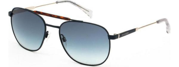 SUNGLASSES TOMMY HILFIGER 1308S