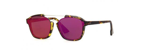 SUNGLASSES CHRISTIAN DIOR ABSTRACT