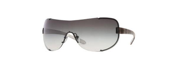 SUNGLASSES VOGUE 2524S