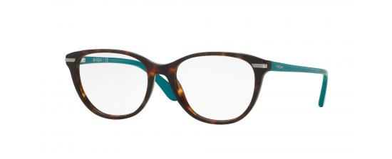 Eyeglasses Vogue 2937