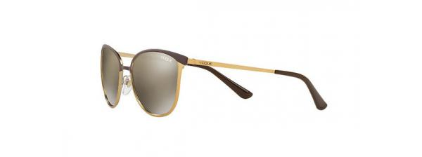 SUNGLASSES VOGUE 4002S