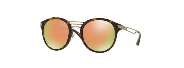 SUNGLASSES VOGUE 5132S