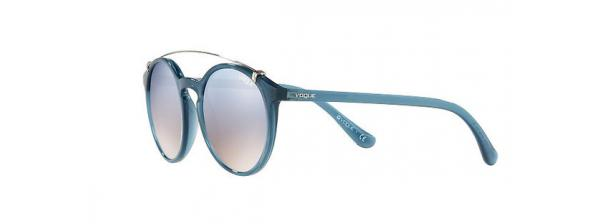 SUNGLASSES VOGUE 5161S