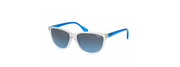 SUNGLASSES VOGUE 2729S