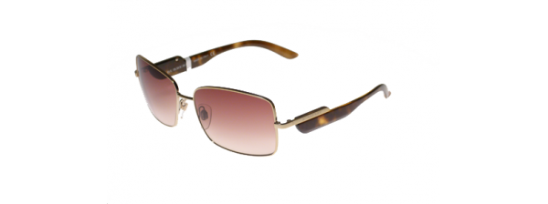 SUNGLASSES BURBERRY 3015