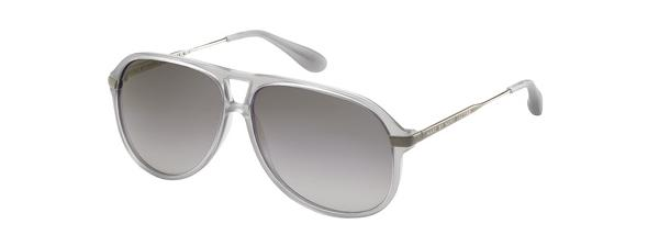 SUNGLASSES MARC BY MARC JACOBS 239S