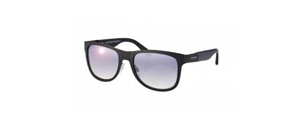 SUNGLASSES TOMMY HILFIGER 1267S