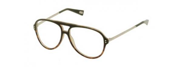 Eyeglasses Marc Jacobs 358
